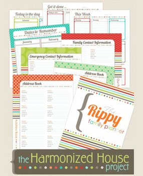 Blank address labels, blank return address labels on sheets for