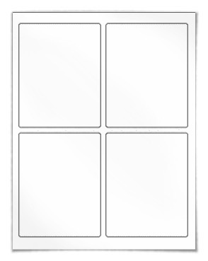 all label template sizes free label templates to download. Black Bedroom Furniture Sets. Home Design Ideas