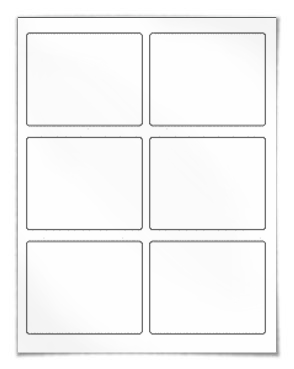 avery templates 5167 blank - pages label templates by worldlabel