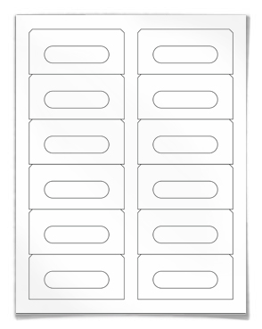 Pages Label Templates By Worldlabel - Sticker sheet template