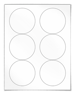 1 inch circle template free - autofillpdf labels 1 0 print labels in seconds