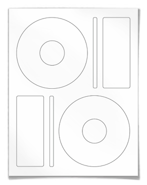 label templates for mac