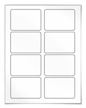 avery labels template