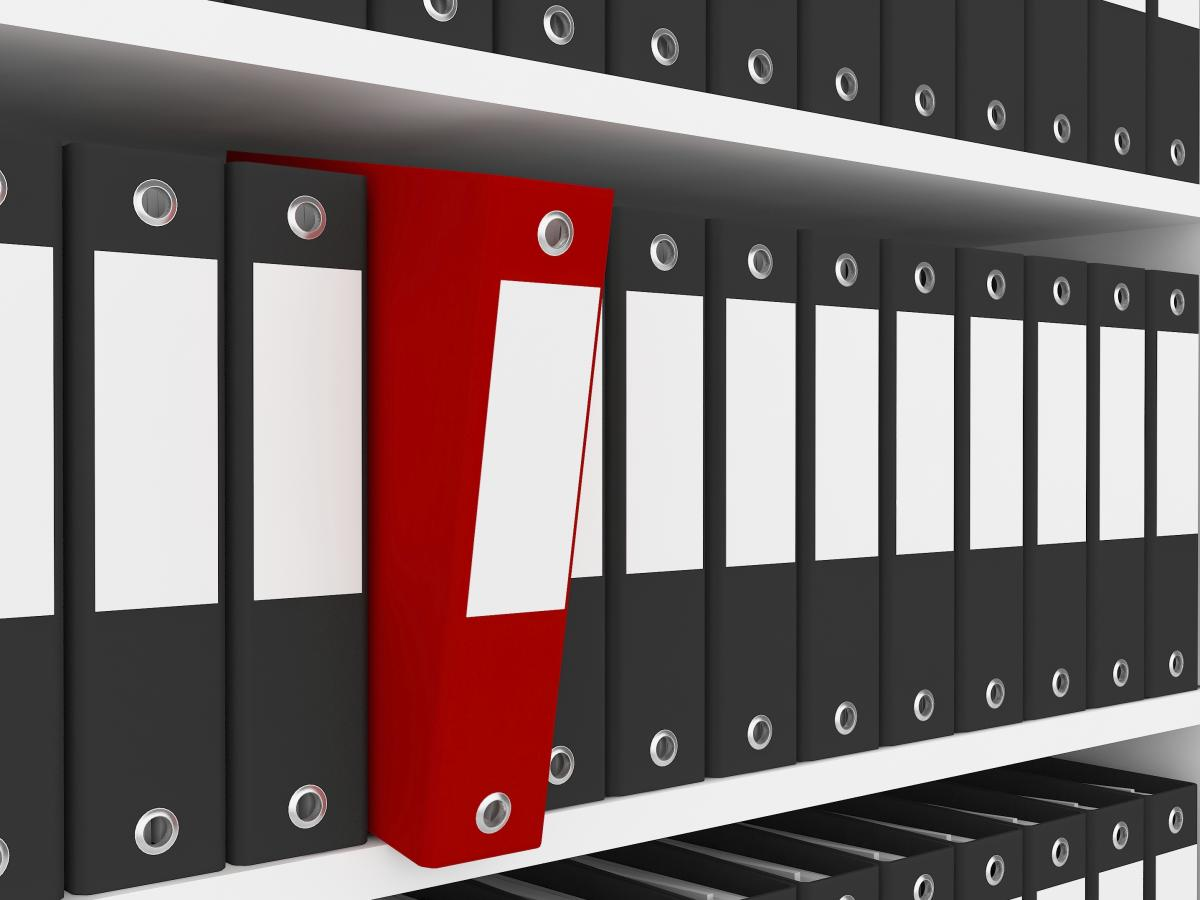 buy blank file folder labels  file cabinet labels