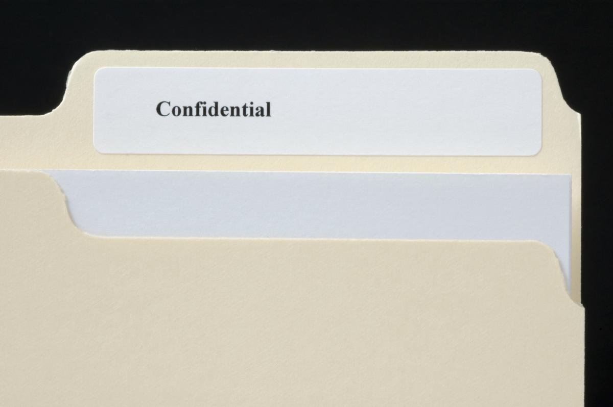 buy blank file folder labels  file cabinet labels