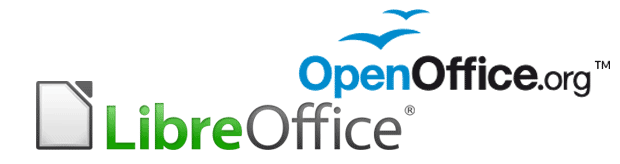 label templates for Openoffice