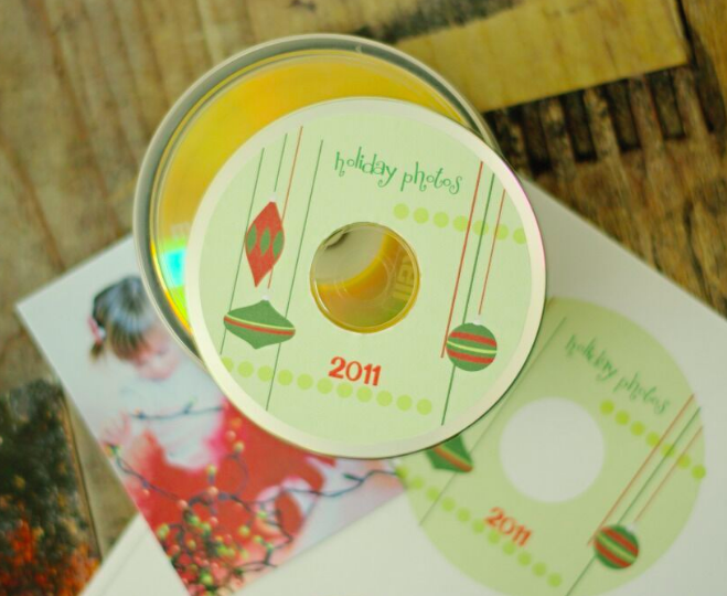 photo about How to Print on Printable Cd named CD Labels DVD Labels, Tunes and Video clip Labels, Diskette