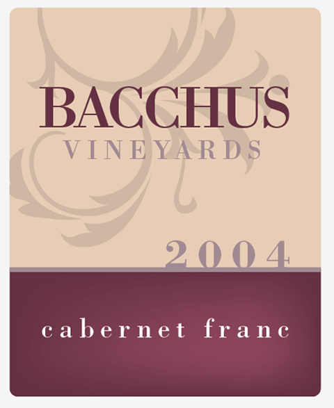Wine bottle labels how to create and design wine labels with illustrator maxwellsz