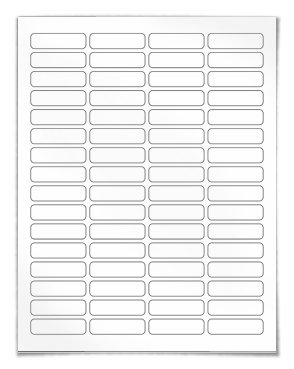 Download free label templates for libreoffice openoffice wl 1050 address label pronofoot35fo Images