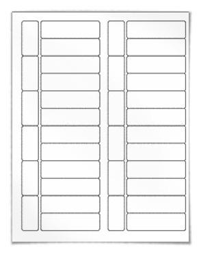 graphic regarding Library Shelf Labels Printable identified as Library Shelf Label - Library Ebook Label, Ebook