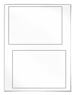 Download Free Label Templates For LibreOffice / Openoffice