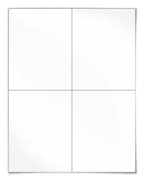 Free blank label templates online our wl 450 saigontimesfo