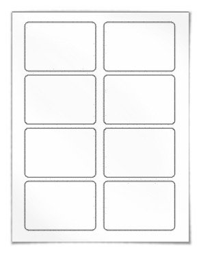 Download Free Label Templates For LibreOffice Openoffice - Officemax name badge template