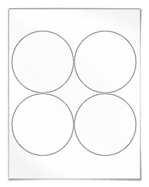 pages label templates by worldlabel. Black Bedroom Furniture Sets. Home Design Ideas